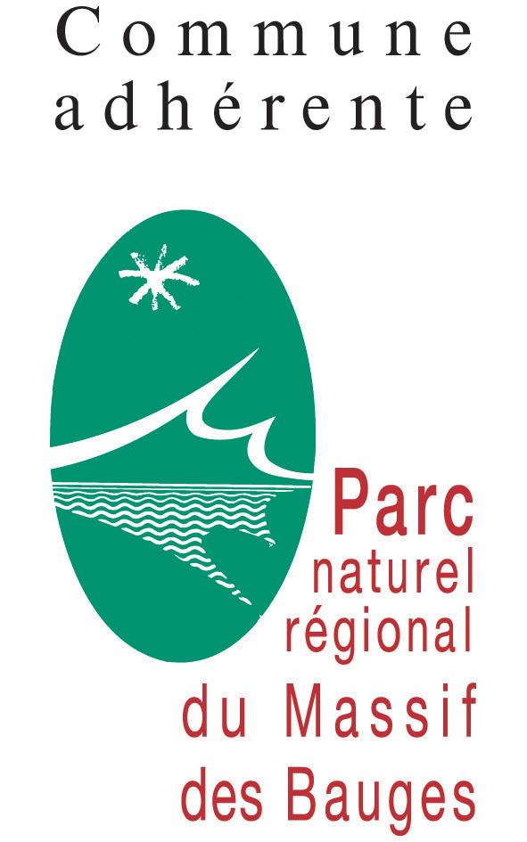 logo_pnr_bauges.jpg