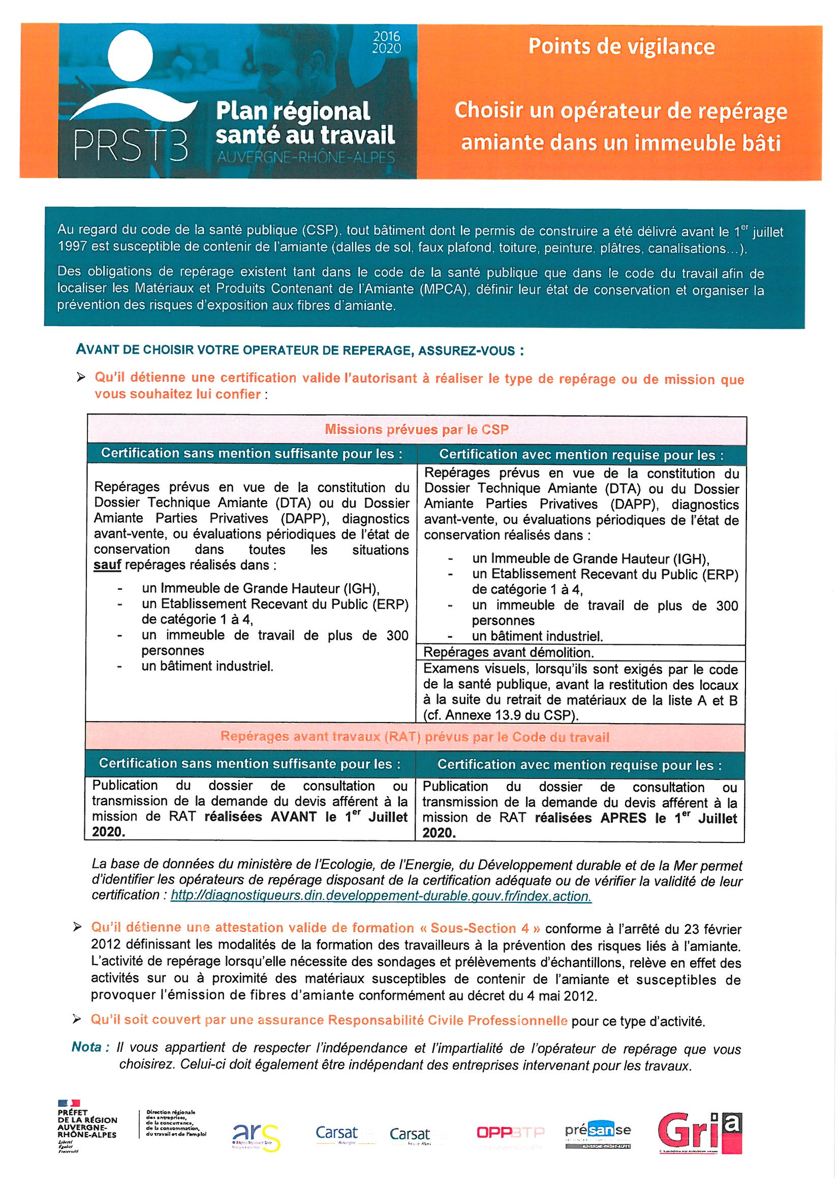 page 1 amiante.jpg