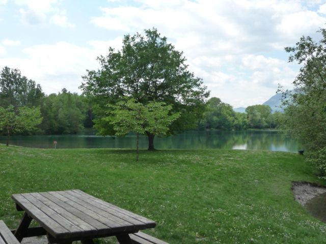 le_lac_zone_baignade_p1000669.jpg