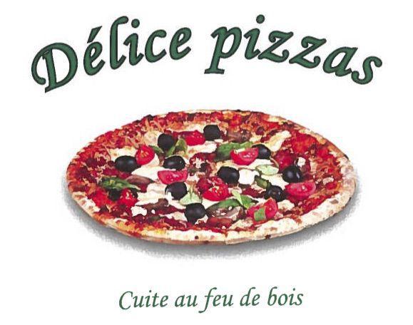 delice-pizza.jpg