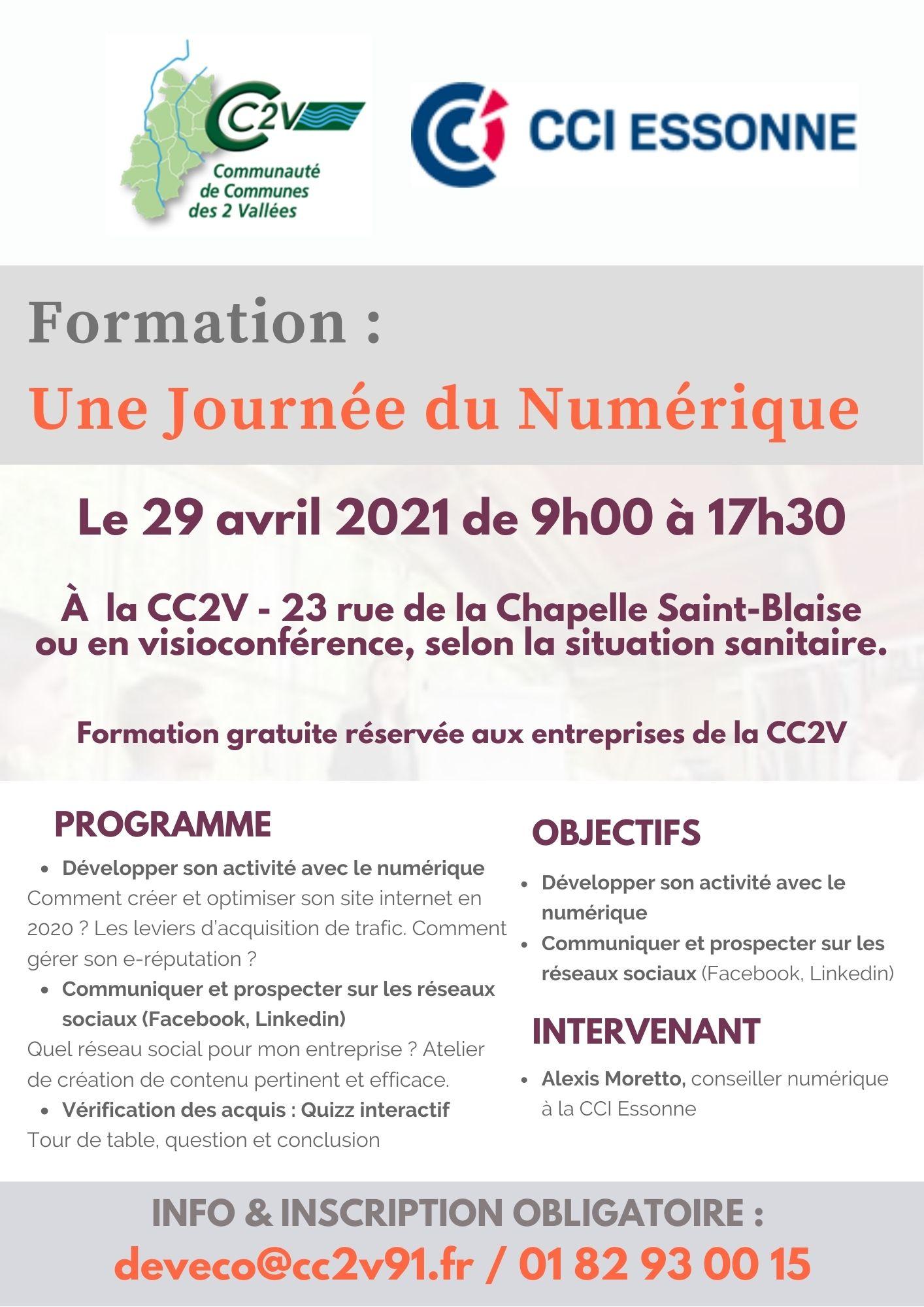 CC2V_Visuel Formation - Une journée du numérique 29 04 2021.jpg