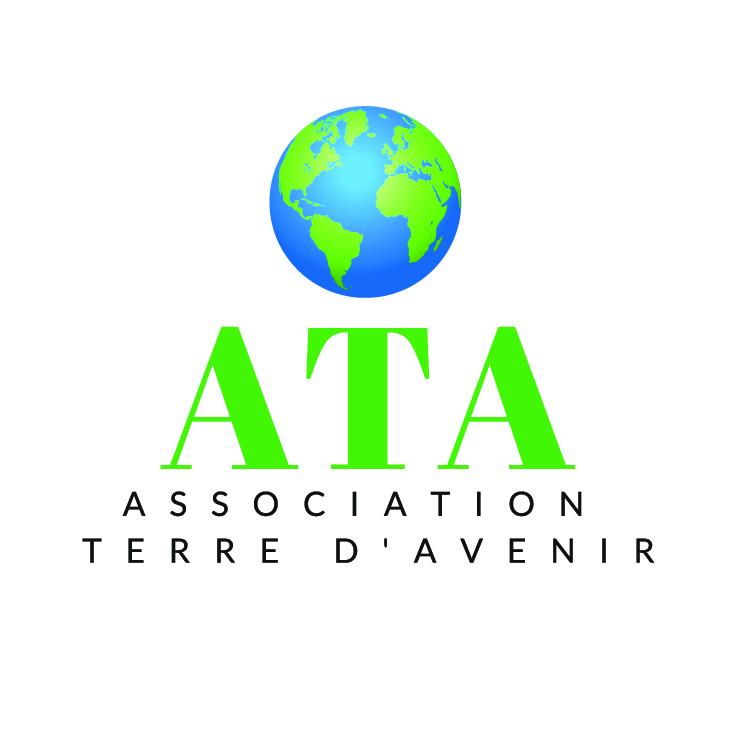 ATA new_1_.jpg