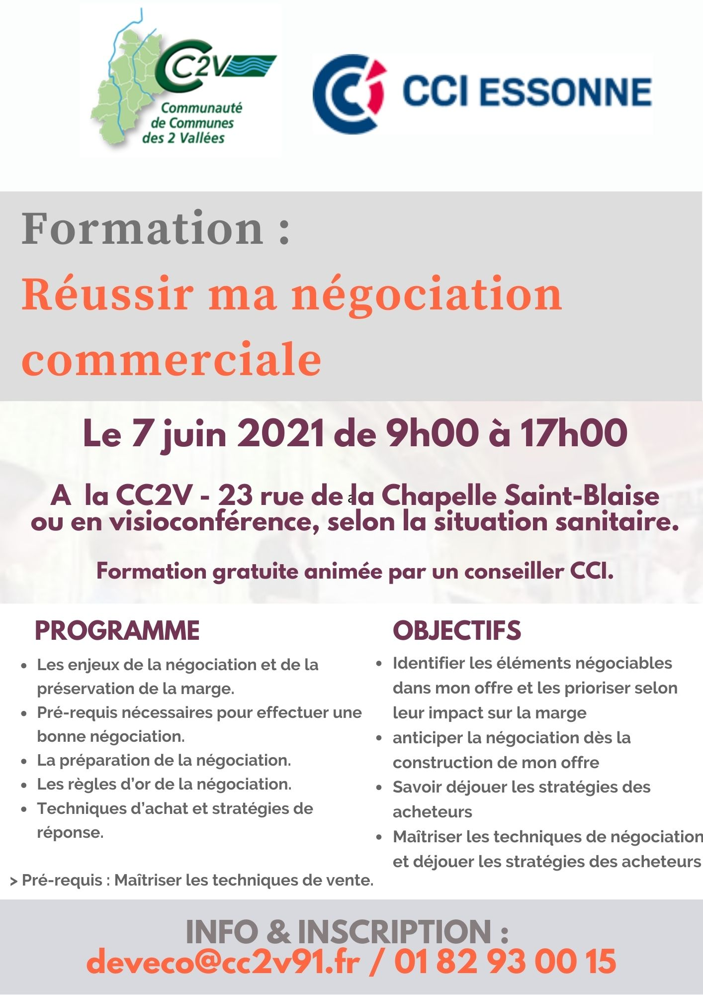 CC2V_Formation Negociation commerciale_20210607.jpg