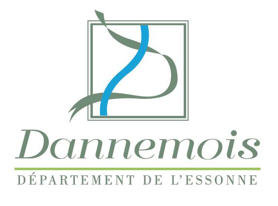 Commune de Dannemois