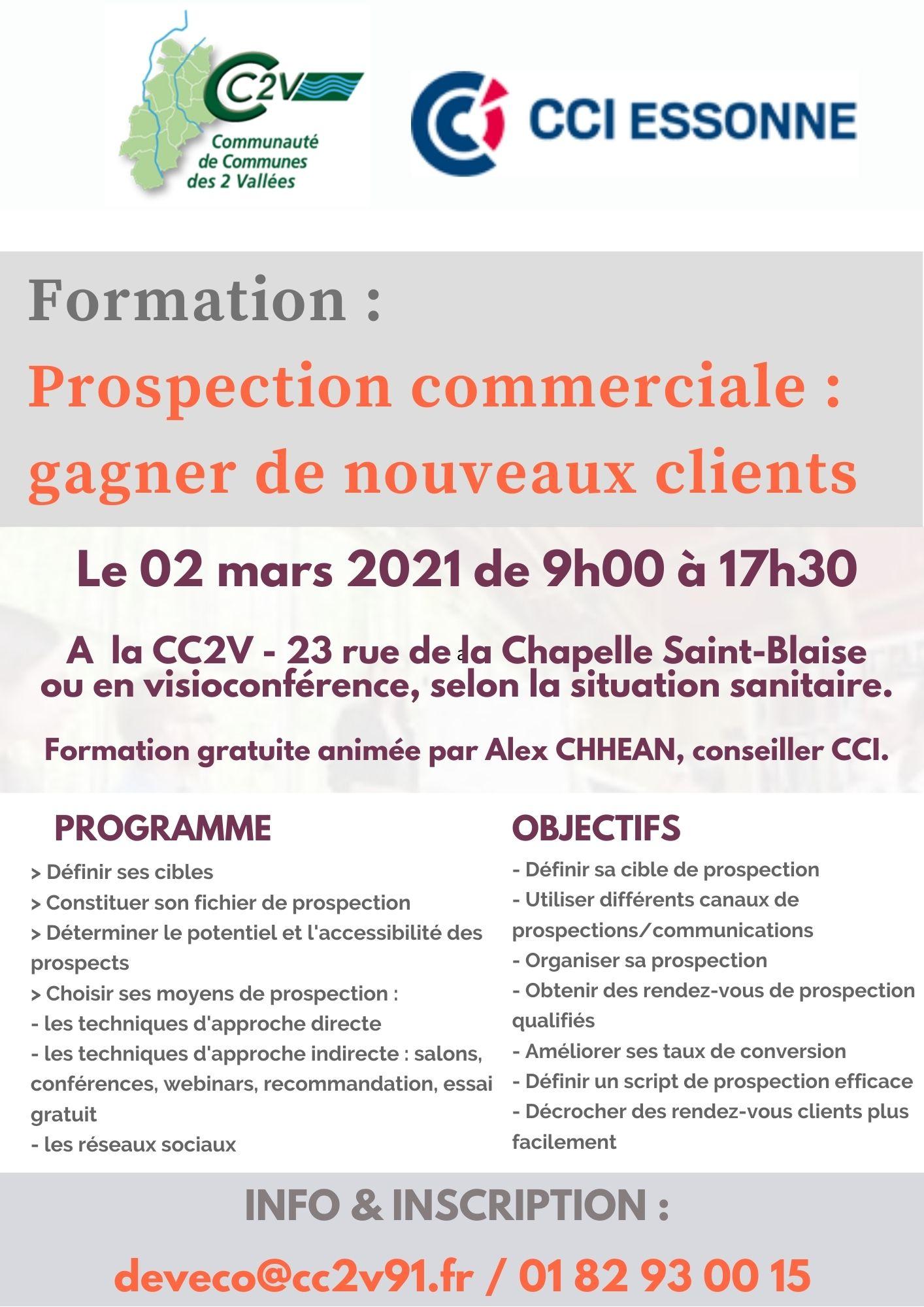 CC2V_Visuel Formation Prospection commerciale_02 03 2021.jpg