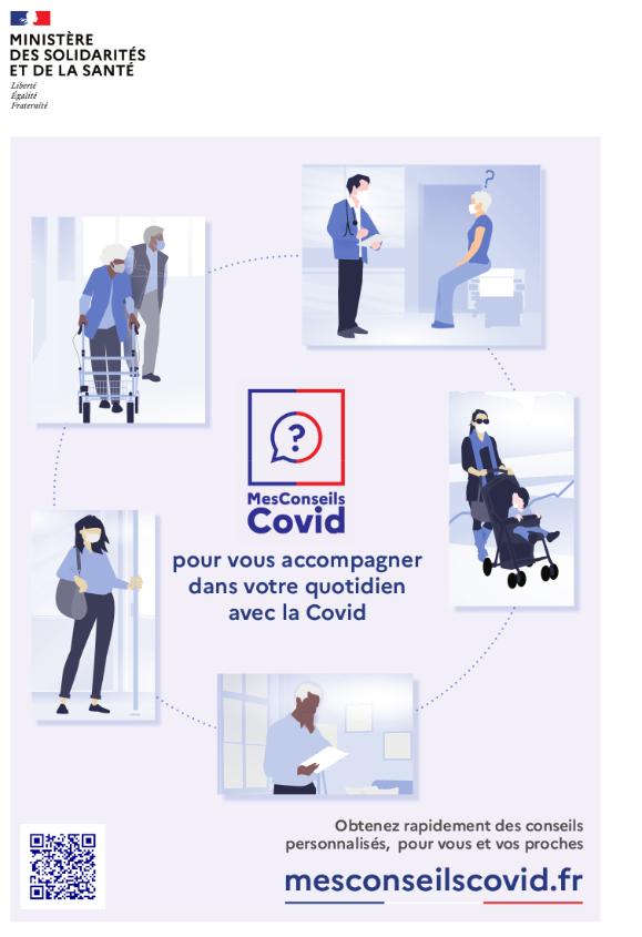 COVID_Ministère.PNG