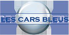 cars-bleus-logo.png
