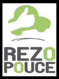 logo REZO POUCE.jpg