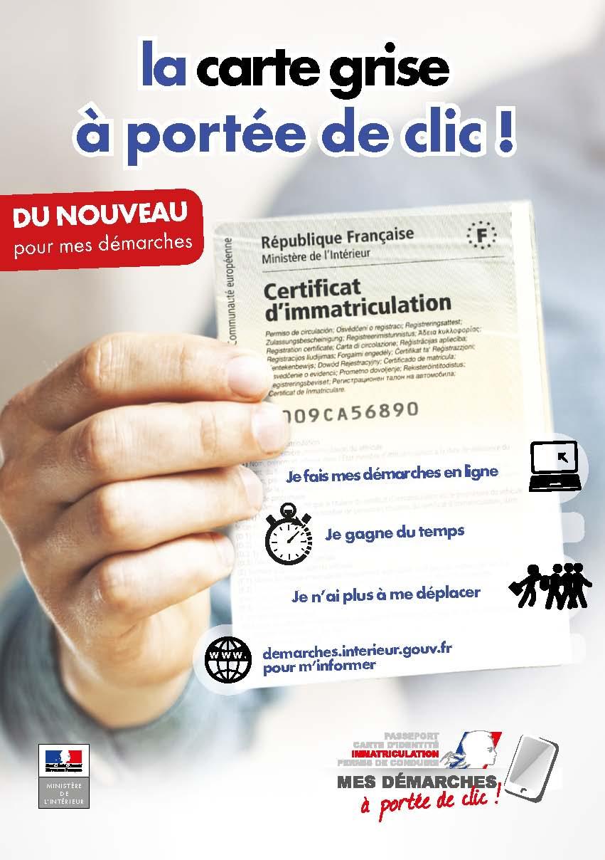 certificat d_immatriculation.jpg