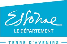 Essonne.png