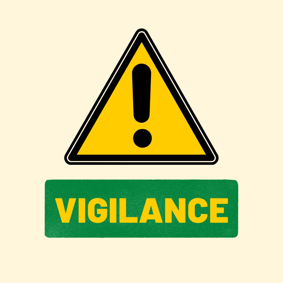 vigilance.png