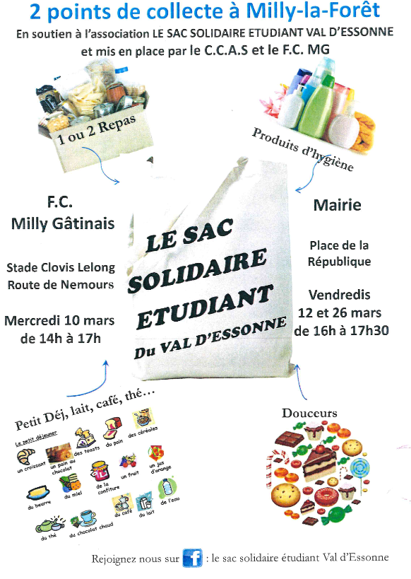 Sac solidaire.PNG