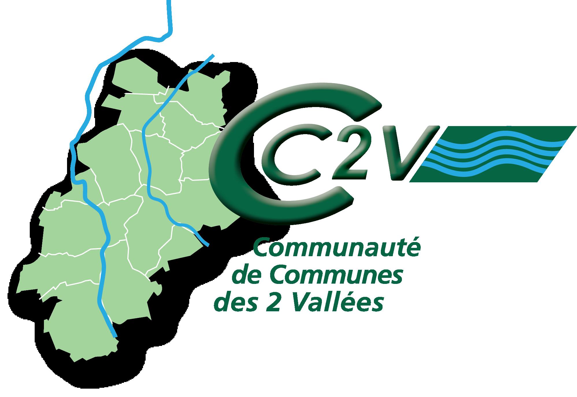 Logo - CC2V - PNG.png