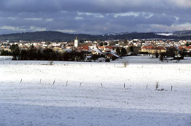 Levier sous la neige.png