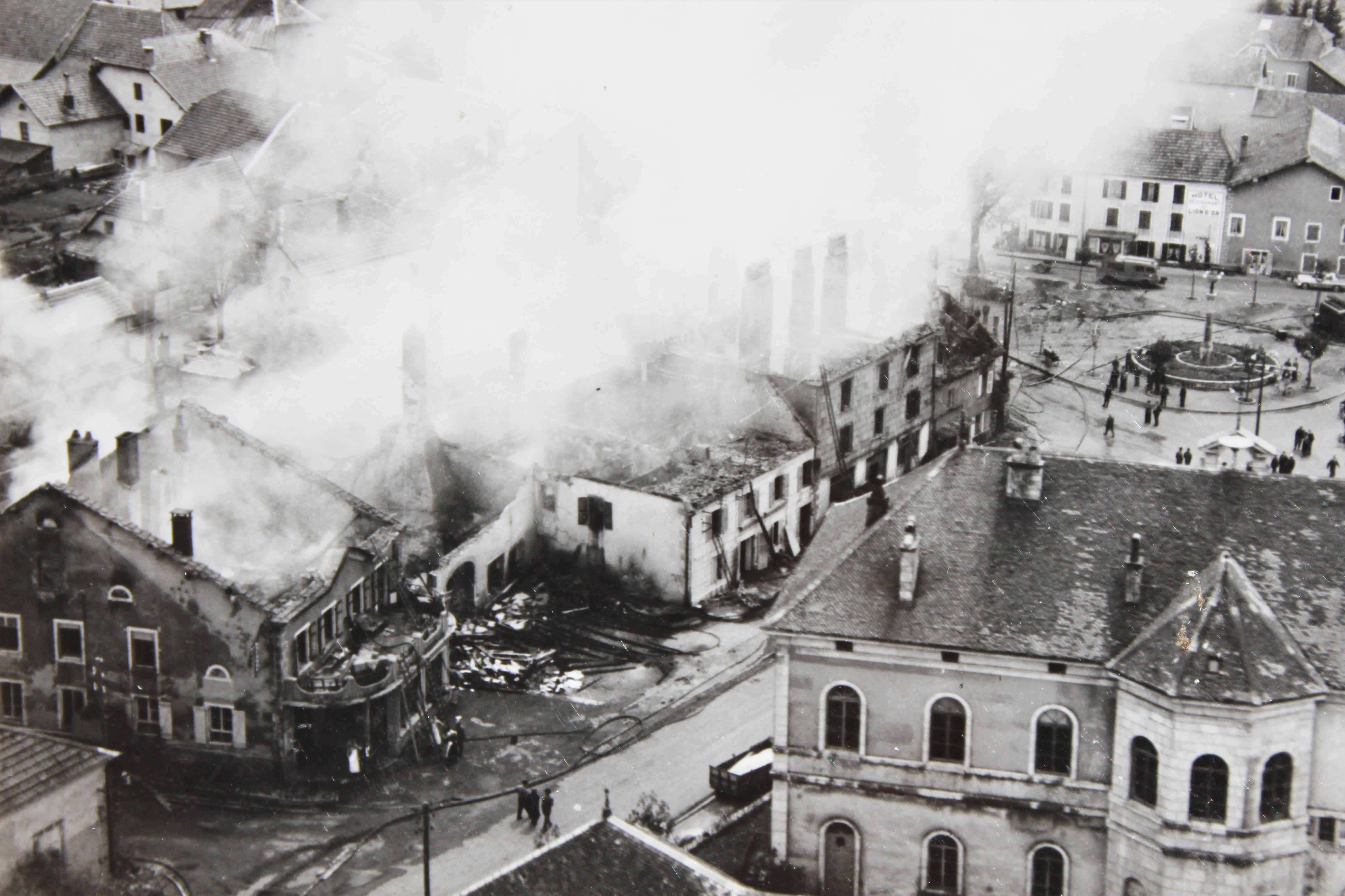 incendie 13 mai 1958 _2_.JPG