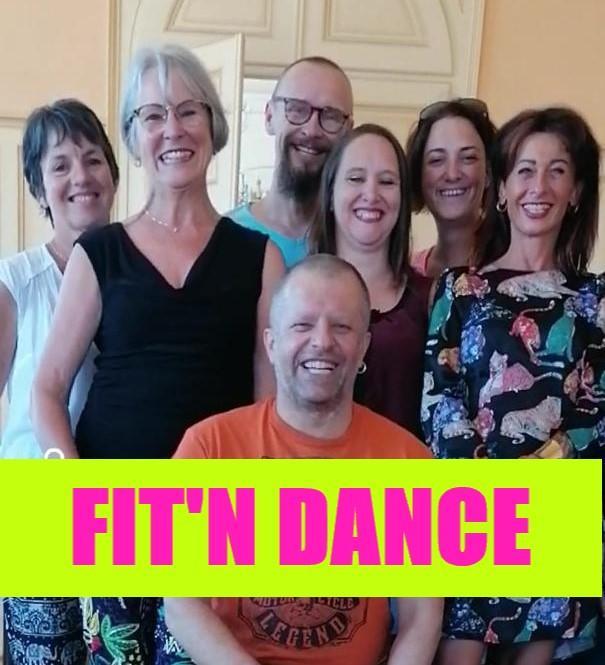 fit_n dance.jpg