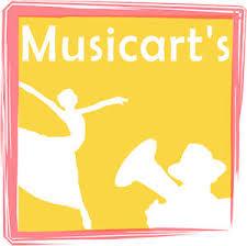 musicart_s.jpg