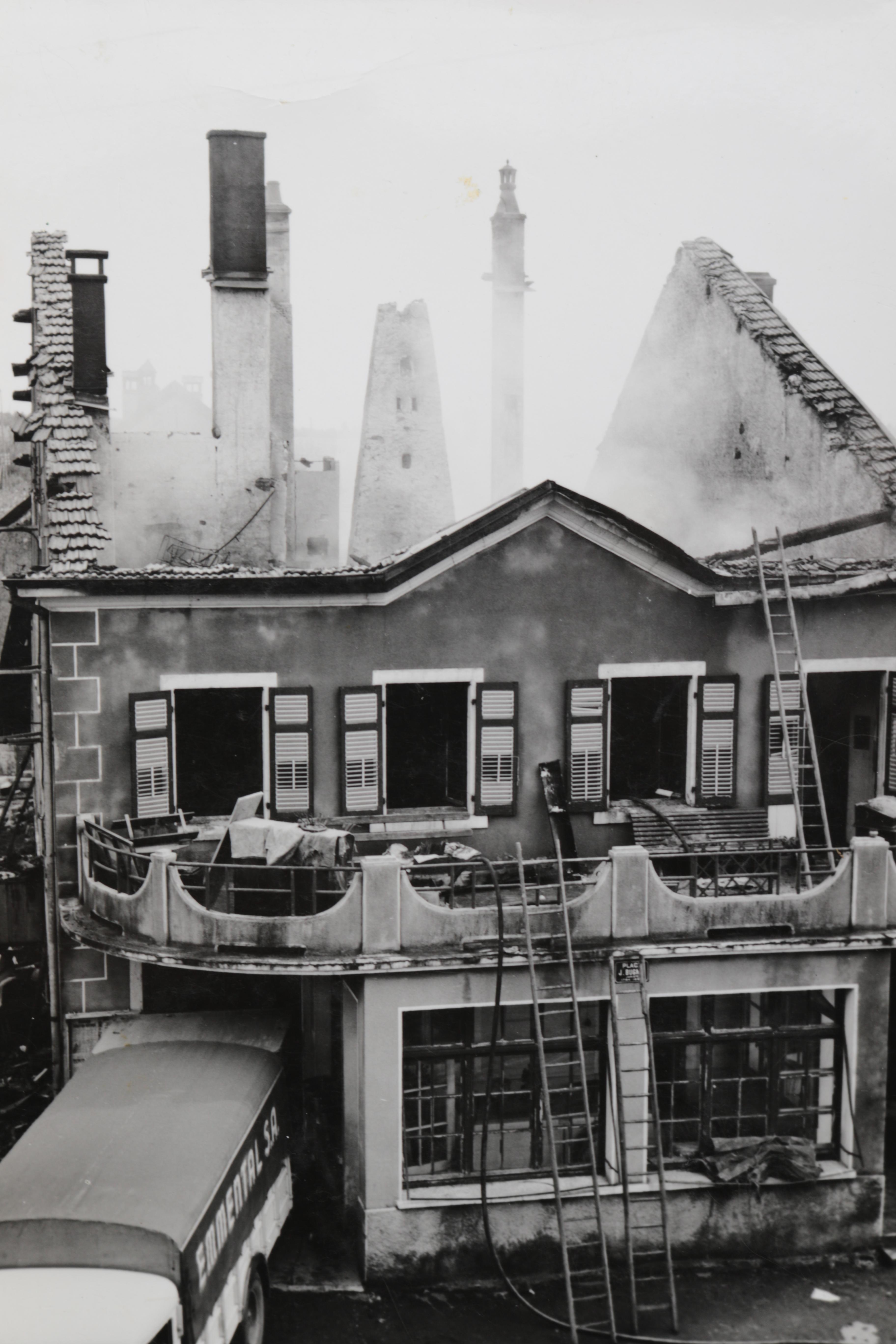 incendie 13 mai 1958 2.JPG