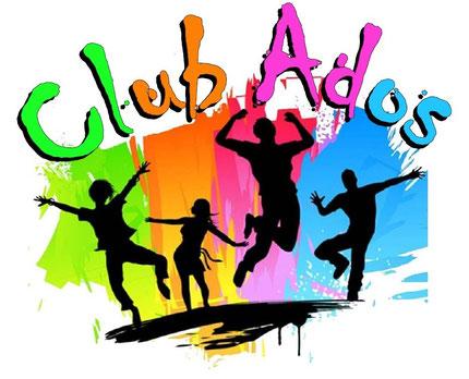 club ados logo.jpg