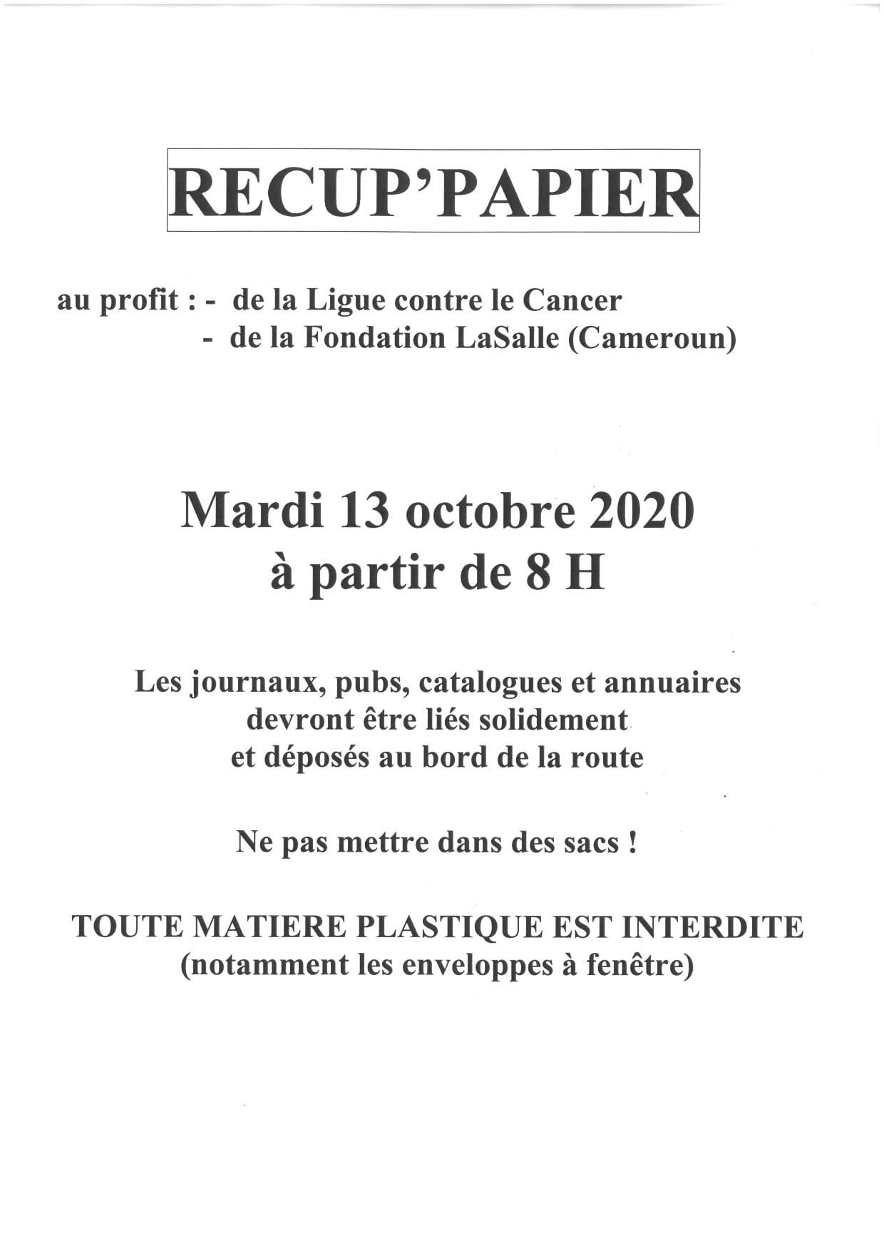 Récup_papier.jpg