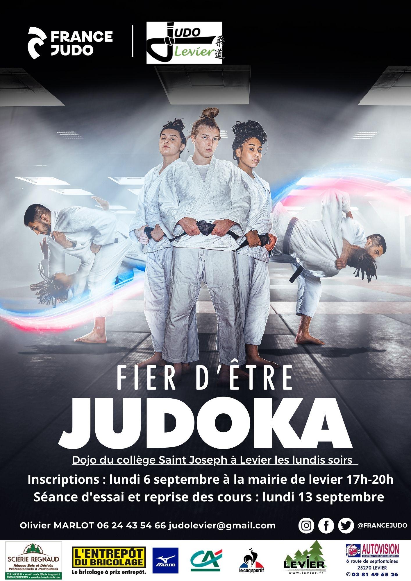 Fier d_être judoka.jpg