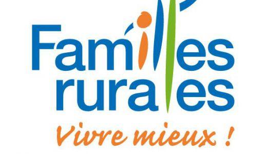 Familles Rurales.JPG