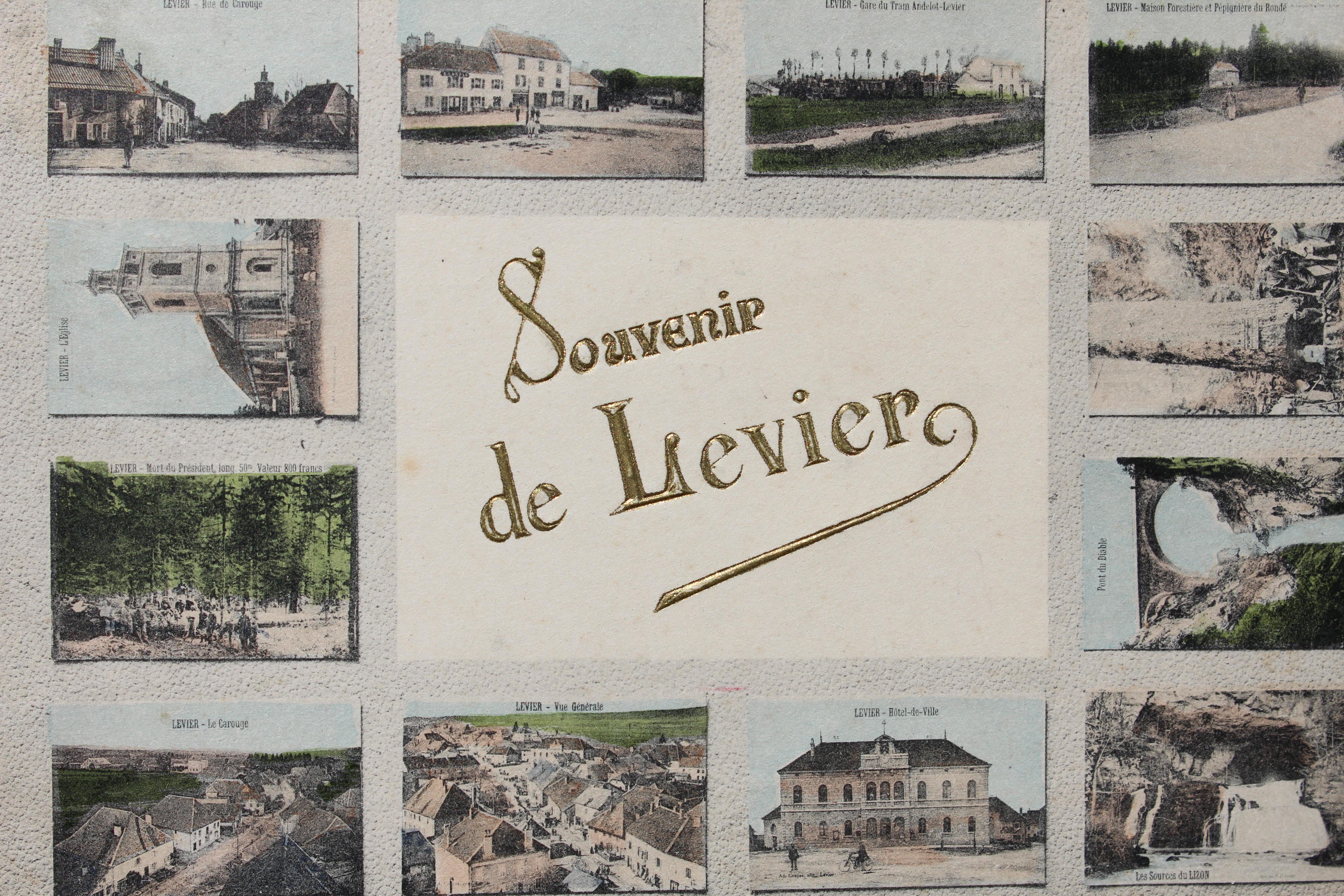 Levier historique.JPG