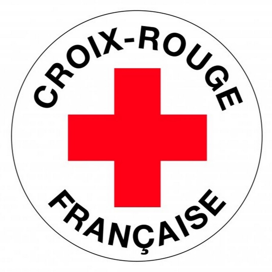 croix rouge française.jpg