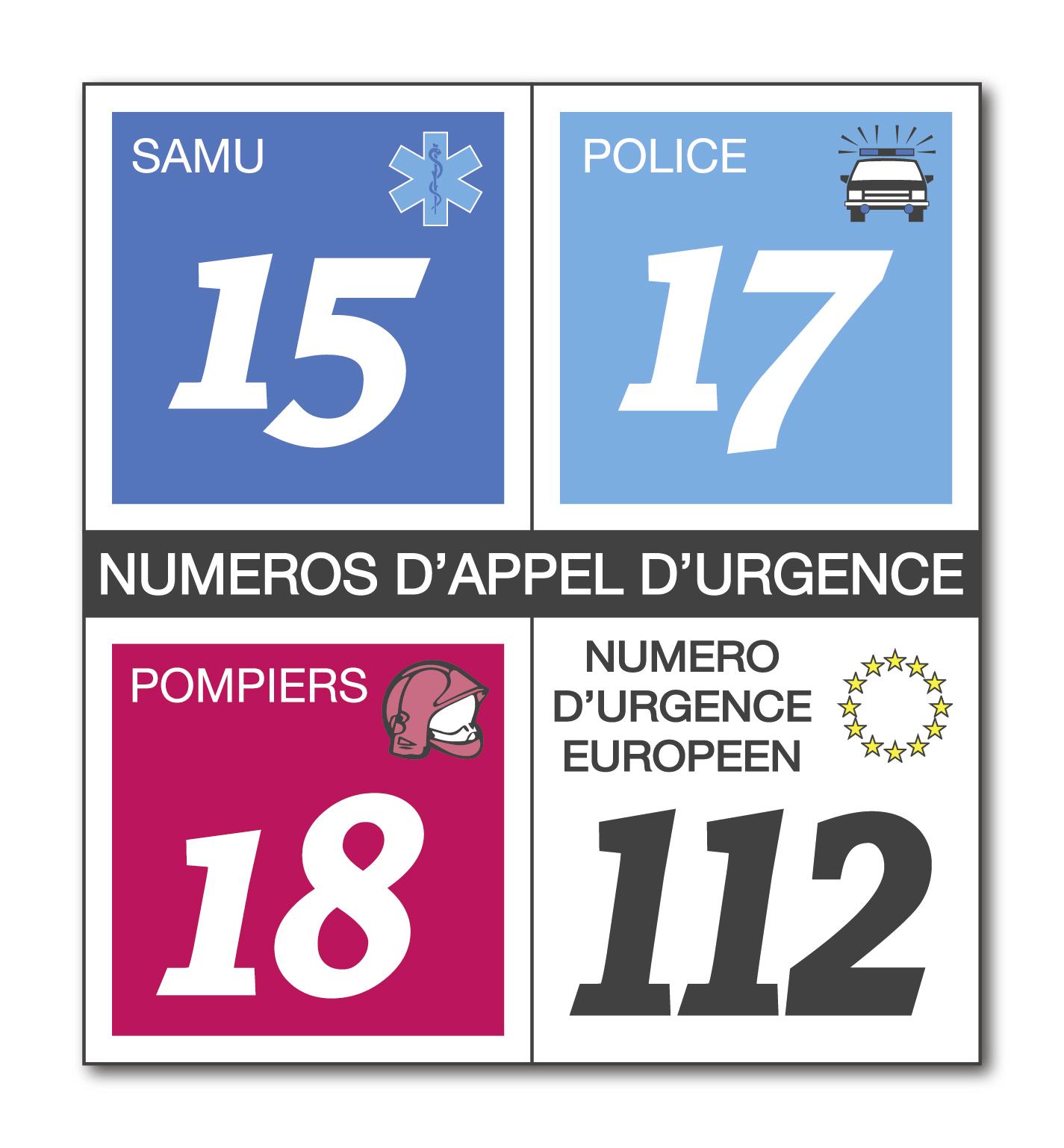 urgences1.jpg