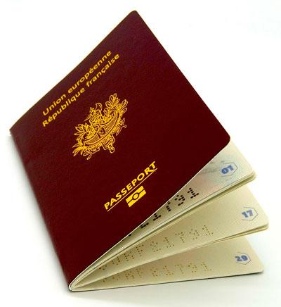 Les-titres-Passeport-Passeport-de-mission-Image.jpg