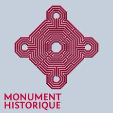 220px-Logo_monument_historique_-_2017.png