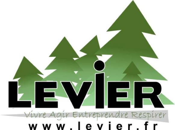 Commune de Levier