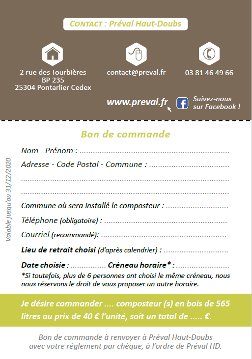 Compost préval flyer inscription.PNG