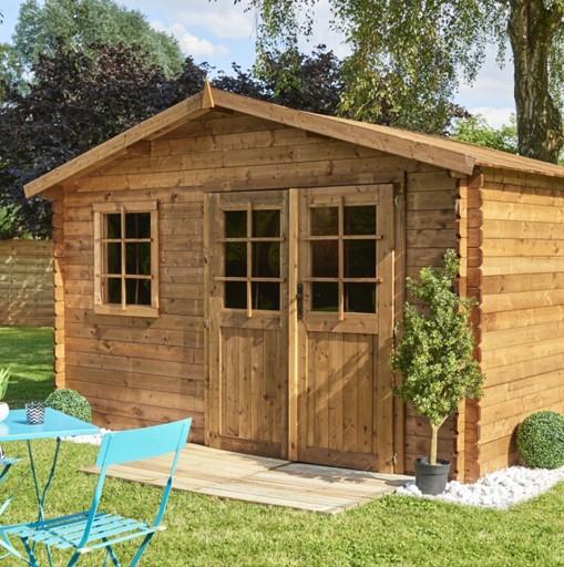 comment-construire-abri-jardin-bois-5344-l750-h512.jpg