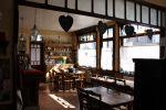 Café Fontaine.jpg