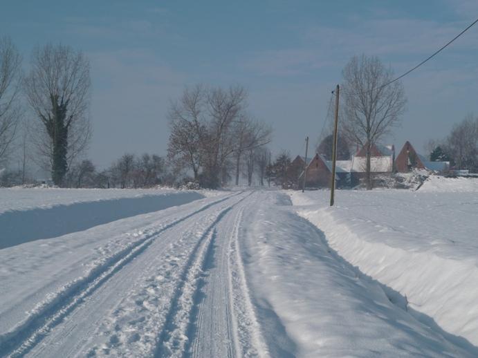 Verlinghem hiver3.jpg