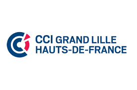 CCI Grand Lille logo.png