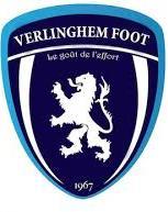 Verlinghem Foot