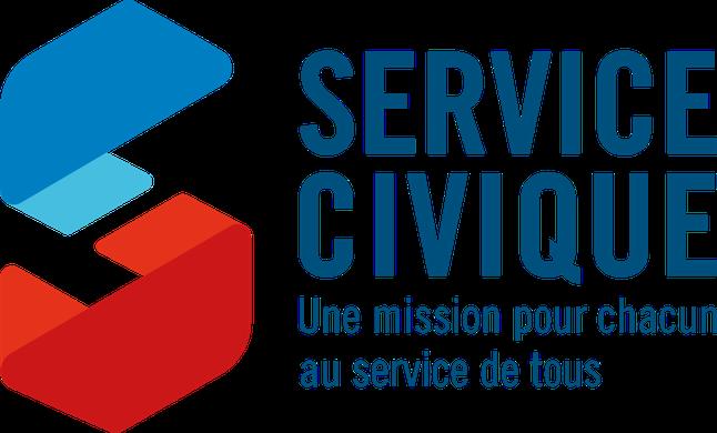 Service Civique logo.png