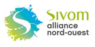 SIVOM ANO logo.jpg