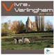 Vivre à Verlinghem 2017-2018
