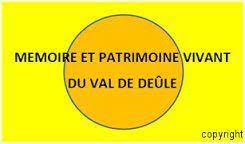 Mémoire et Patrimoine Vivant du Val de Deûle