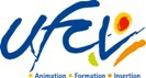UFCV logo.jpg