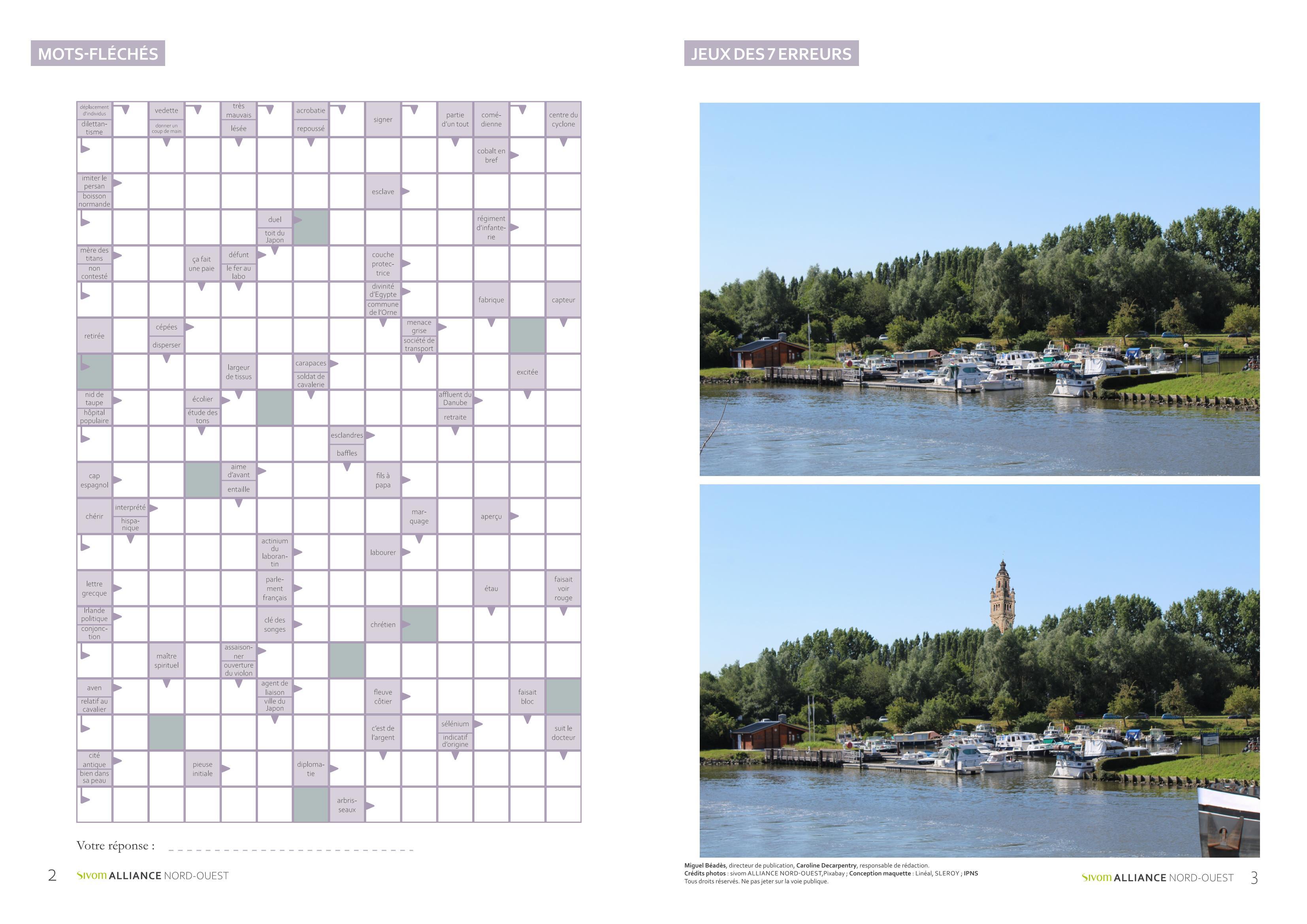 livret ainés version A3 - bd.pdf_extract_1_Page_1.jpeg