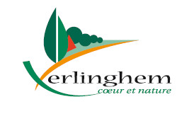 Commune de Verlinghem