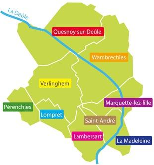 CLIC Métropole Nord Ouest-Carte.jpg