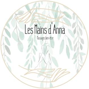 Logo les mains d-anna.jpg