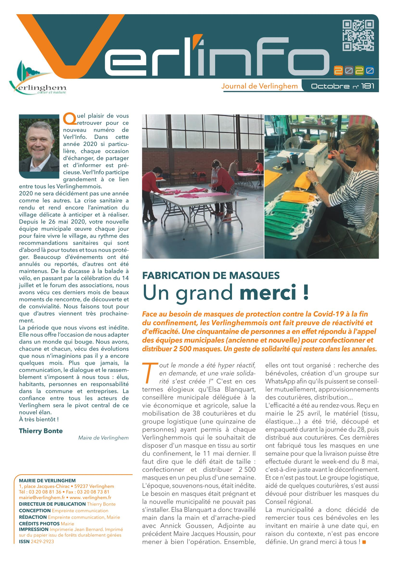 Verl_Info n° 181 octobre 2020.pdf_extract_Page_1.jpeg