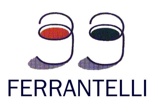 Ferrantelli