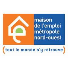 Maison Emploi NO logo.jpg